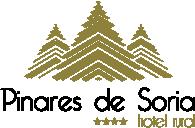 Hotel Pinares de Soria
