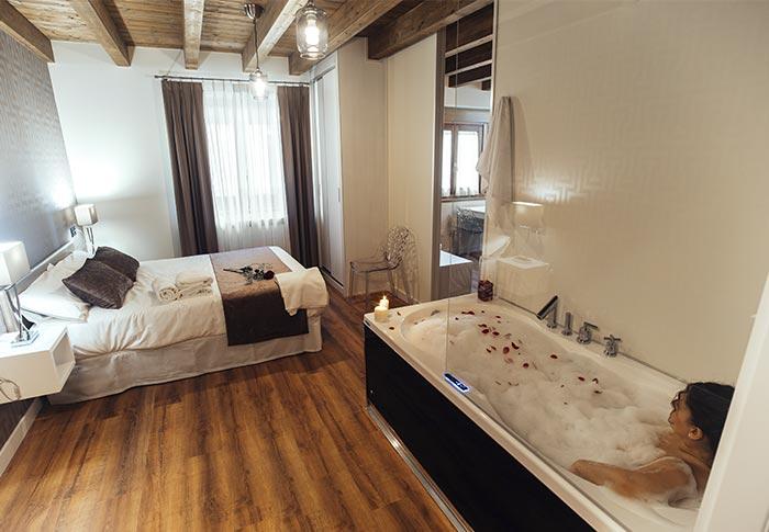 habitacion_101_2_hotel_molinos_duero_pinares_soria