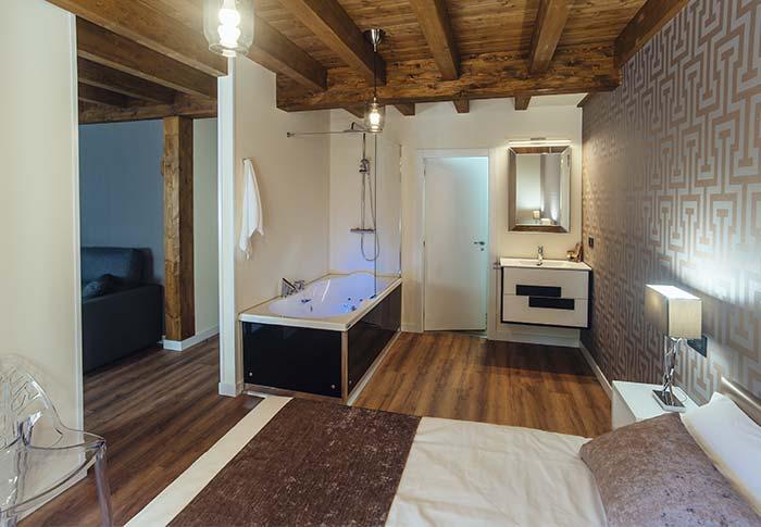 habitacion_101_3_hotel_molinos_duero_pinares_soria