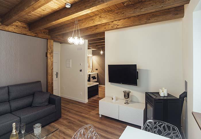 habitacion_101_5_hotel_molinos_duero_pinares_soria