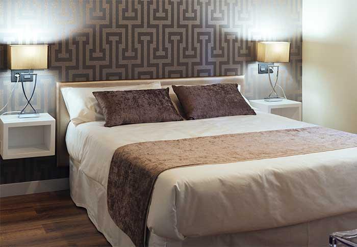 habitacion_101_hotel_molinos_duero_pinares_soria