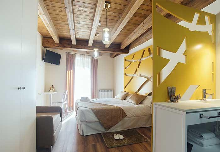 habitacion_102_2_hotel_molinos_duero_pinares_soria