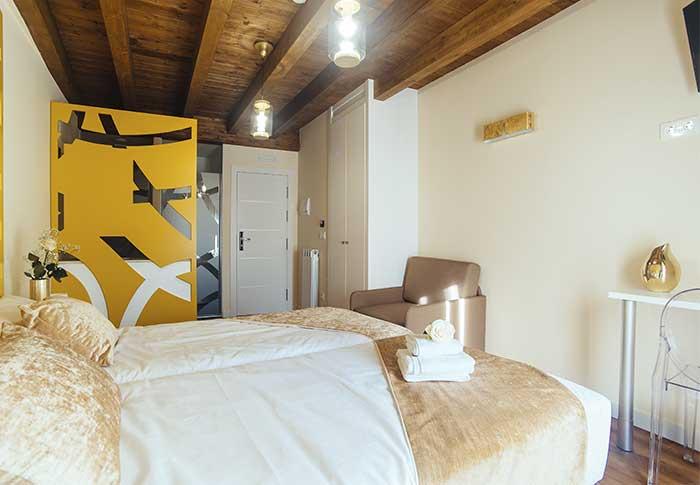 habitacion_102_3_hotel_molinos_duero_pinares_soria