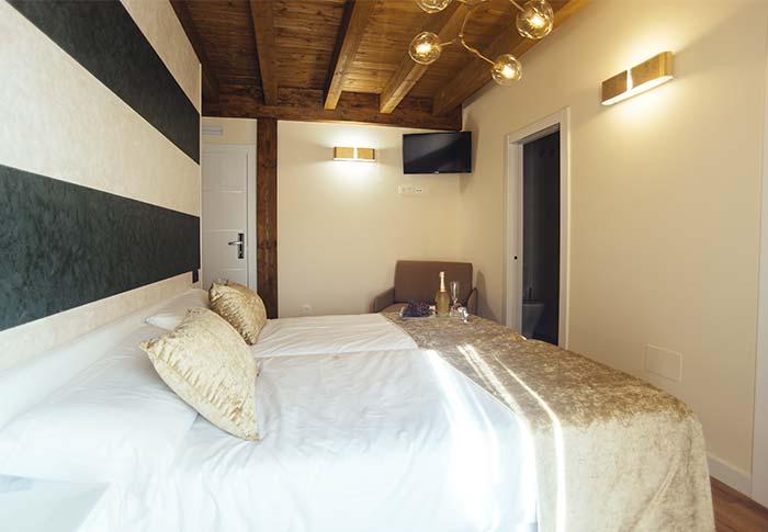 habitacion_103_2_hotel_molinos_duero_pinares_soria
