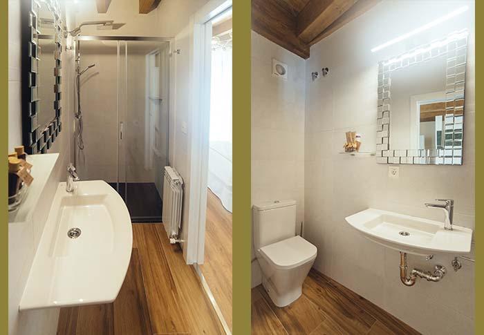 habitacion_103_3_hotel_molinos_duero_pinares_soria