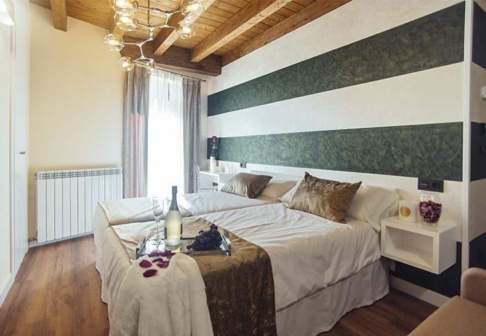 habitacion_103_hotel_molinos_duero_pinares_soria
