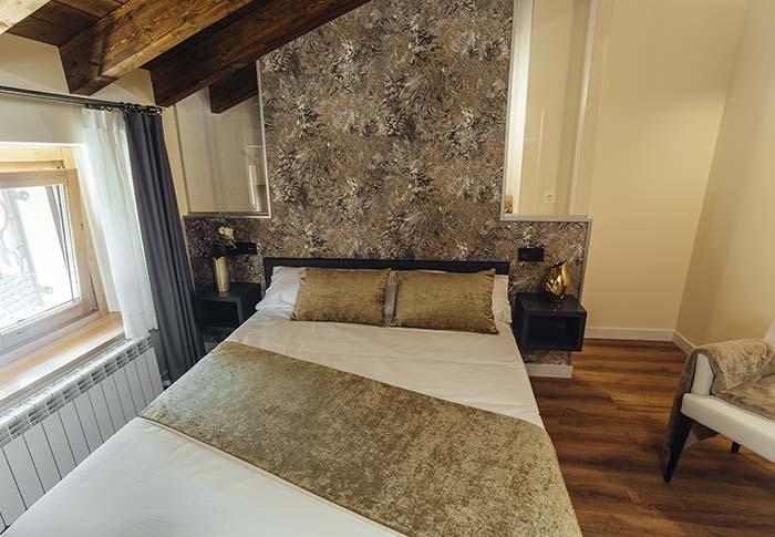 habitacion_201_1_hotel_molinos_duero_pinares_soria