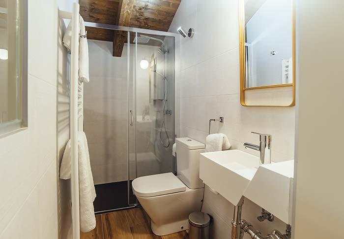 habitacion_201_2_hotel_molinos_duero_pinares_soria