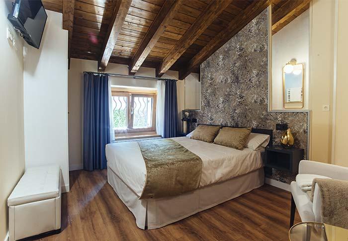 habitacion_201_3_hotel_molinos_duero_pinares_soria