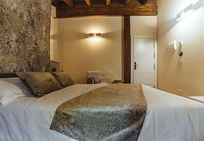 habitacion_201_4_hotel_molinos_duero_pinares_soria