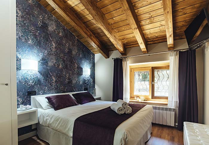 habitacion_202_1_hotel_molinos_duero_pinares_soria