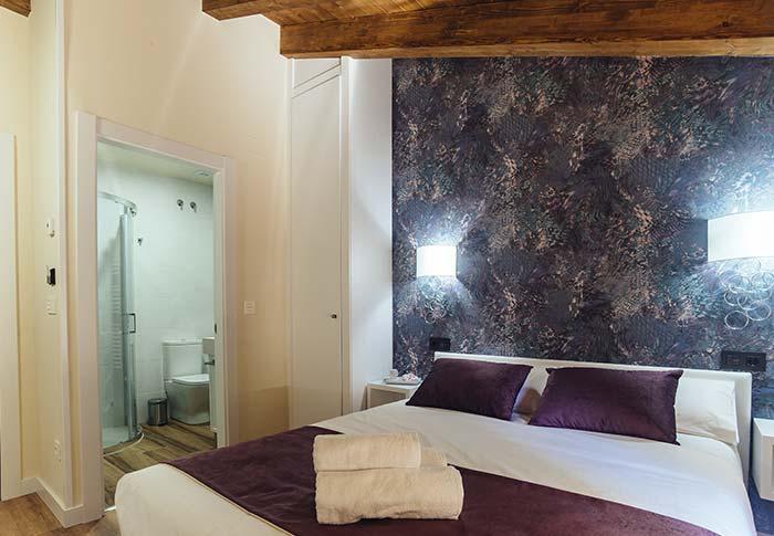 habitacion_202_2_hotel_molinos_duero_pinares_soria