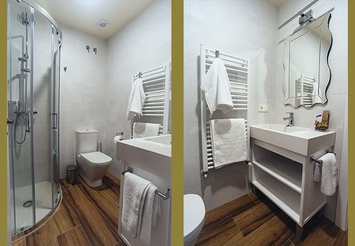 habitacion_202_3_hotel_molinos_duero_pinares_soria