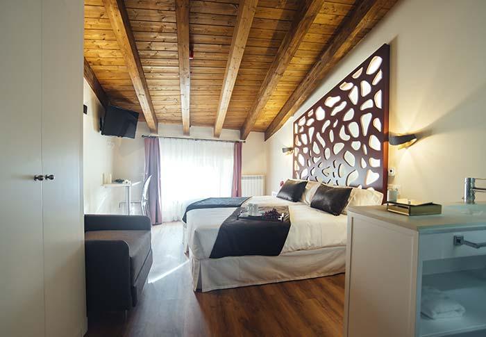 habitacion_203_1_hotel_molinos_duero_pinares_soria