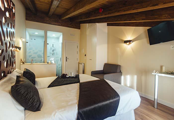 habitacion_203_2_hotel_molinos_duero_pinares_soria