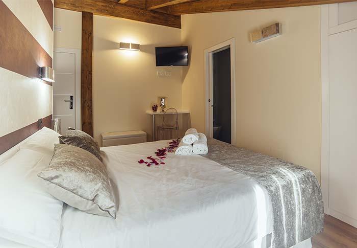 habitacion_204_1_hotel_molinos_duero_pinares_soria