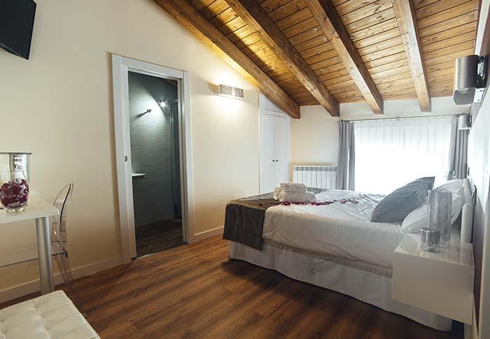 habitacion_204_2_hotel_molinos_duero_pinares_soria