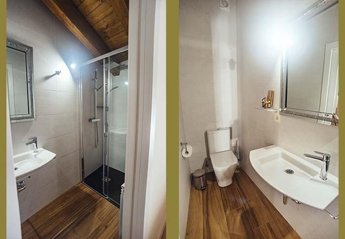 habitacion_204_3_hotel_molinos_duero_pinares_soria